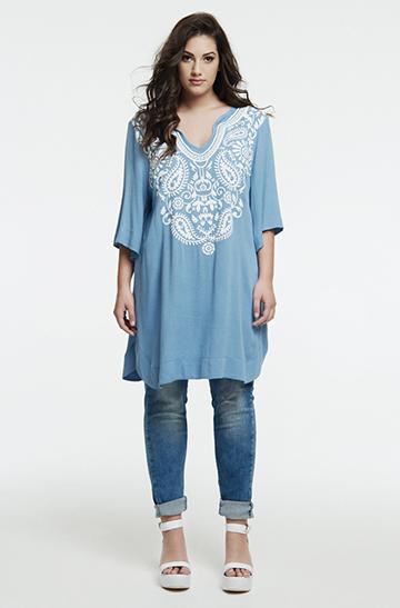 das-leuk-schiedam-blouse